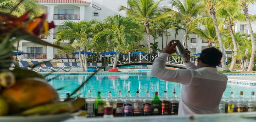 Repubblica Dominicana, Bayahibe - Be Live Experience Hamaca 5