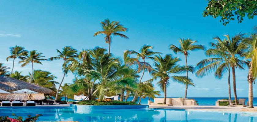 Repubblica Dominicana, Bayahibe - Viva Dominicus Village 4