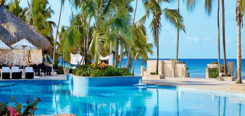 Repubblica Dominicana, Bayahibe - Viva Dominicus Village 5