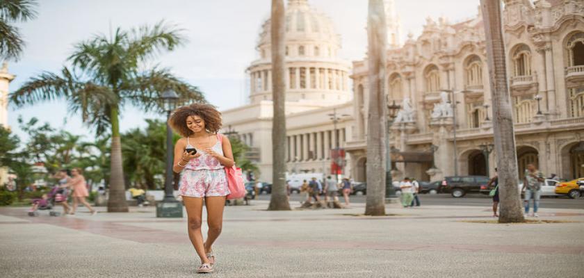 Cuba, Havana - Tejadillo Havana 0