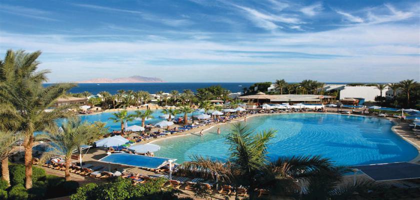 Egitto Mar Rosso, Sharm el Sheikh - Sultan Gardens 0