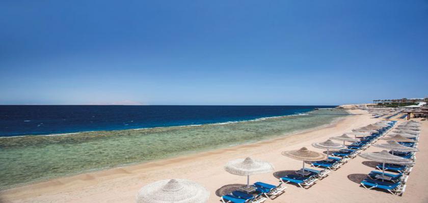 Egitto Mar Rosso, Sharm el Sheikh - Sultan Gardens 2