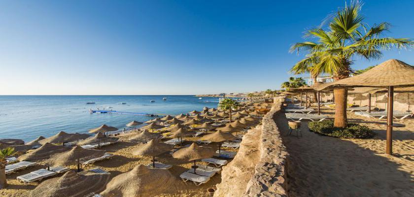 Egitto Mar Rosso, Sharm el Sheikh - Concorde El Salam Resort 3