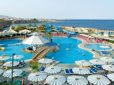 Egitto Mar Rosso, Sharm el Sheikh - Dreams Beach Resort & Spa