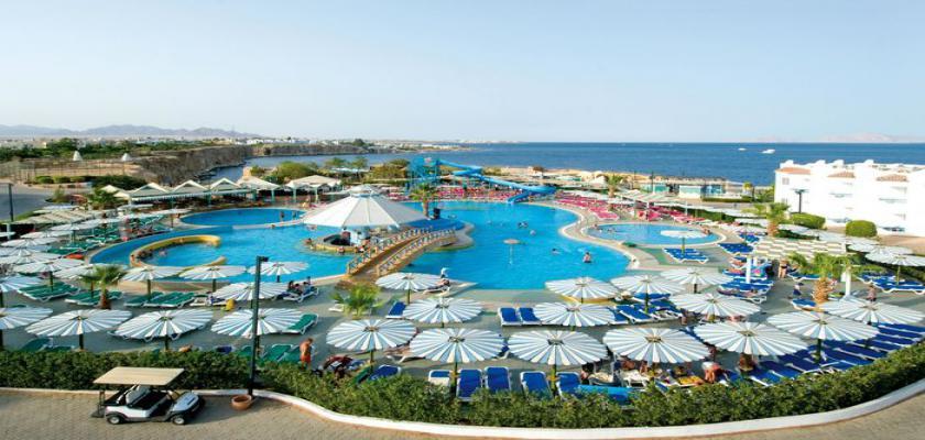 Egitto Mar Rosso, Sharm el Sheikh - Dreams Beach Resort & Spa 0