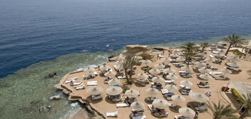Egitto Mar Rosso, Sharm el Sheikh - Dreams Beach Resort & Spa 1