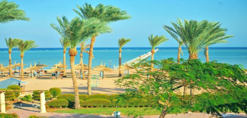 Egitto Mar Rosso, Sharm el Sheikh - Sea Beach Aqua Park Resort 2