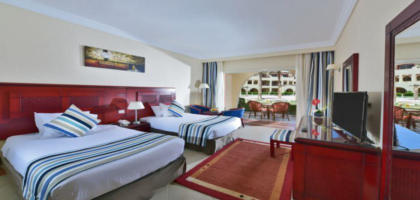 Egitto Mar Rosso, Sharm el Sheikh - Sea Beach Aqua Park Resort 3