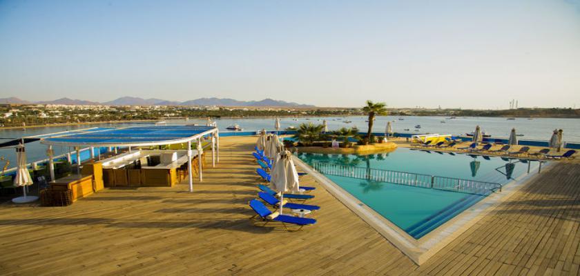 Egitto Mar Rosso, Sharm el Sheikh - Lido Sharm 0