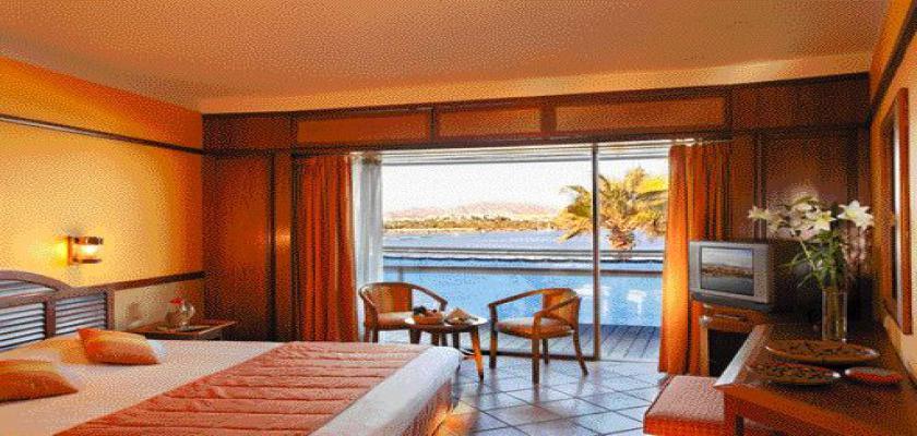 Egitto Mar Rosso, Sharm el Sheikh - Lido Sharm 3