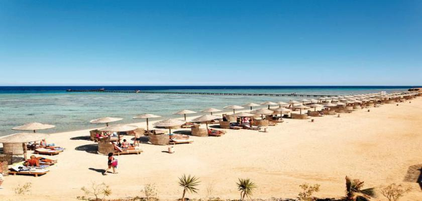 Egitto Mar Rosso, Marsa Alam - Three Corners Fayrouz Plaza 0
