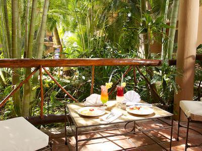 Messico, Riviera Maya - Tukan Hotel & Beach Club