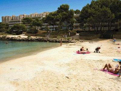 Spagna - Baleari, Maiorca - Occidental Cala Vinas