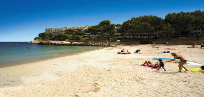 Spagna - Baleari, Maiorca - Occidental Cala Vinas 0