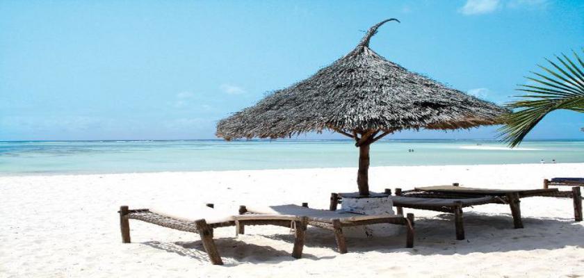 Zanzibar, Zanzibar - Waikiki 3
